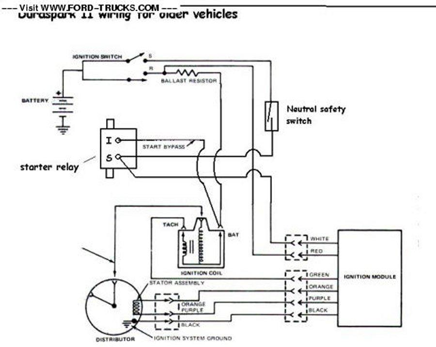 Fine Marine Wiring Harness Diagram Images - Wiring Diagram Ideas ...