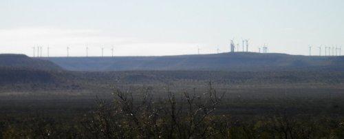Ira Ann Windmills2