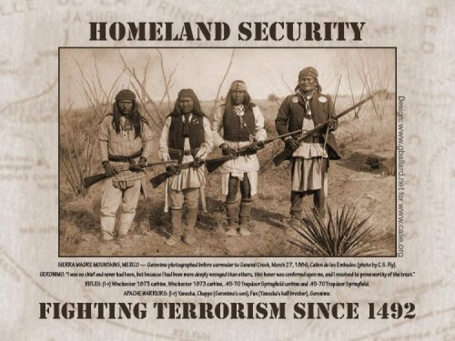 homeland security2