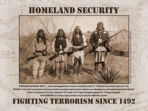 homeland security2