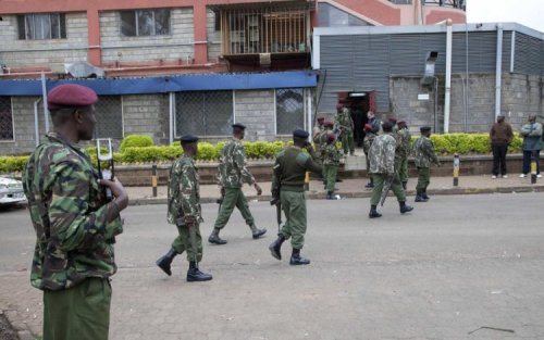 http://news.yahoo.com/kenya-minister-says-59-killed-mall-attack-094537020.html
