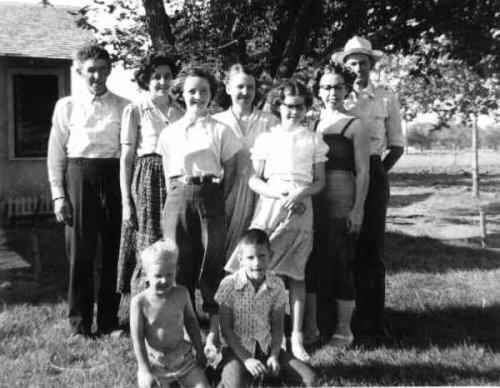Allofus 1954 1955