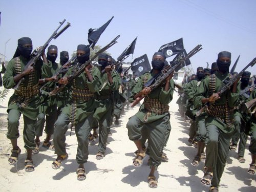 http://news.yahoo.com/us-forces-hit-extremists-behind-e-africa-attacks-011046451.html