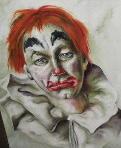 clownpic