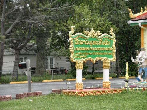 temple3 lao buddhist assn