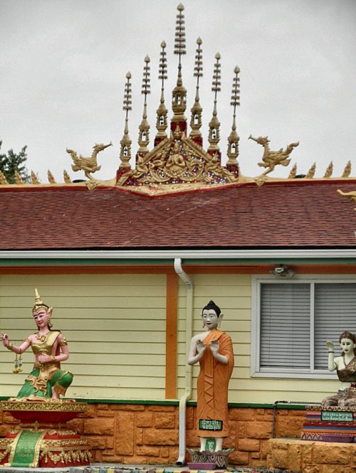 temple6 lao buddhist assn