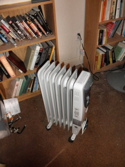 radiator jan 18 2018