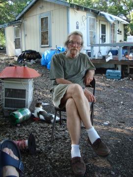 Harper, TX 2010 079