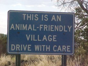 animalfriendly2